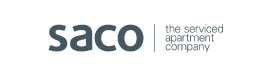 SACO The Serviced Apartment Company
