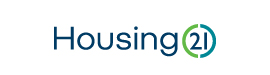 Housing 21