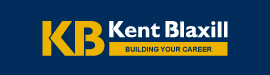 Kent Blaxill & Co. Ltd