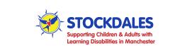Stockdales