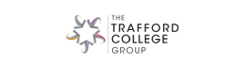 The Trafford College Group