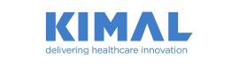 Kimal plc